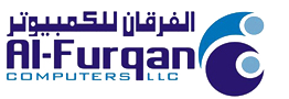 Al Furqan Computers LLC